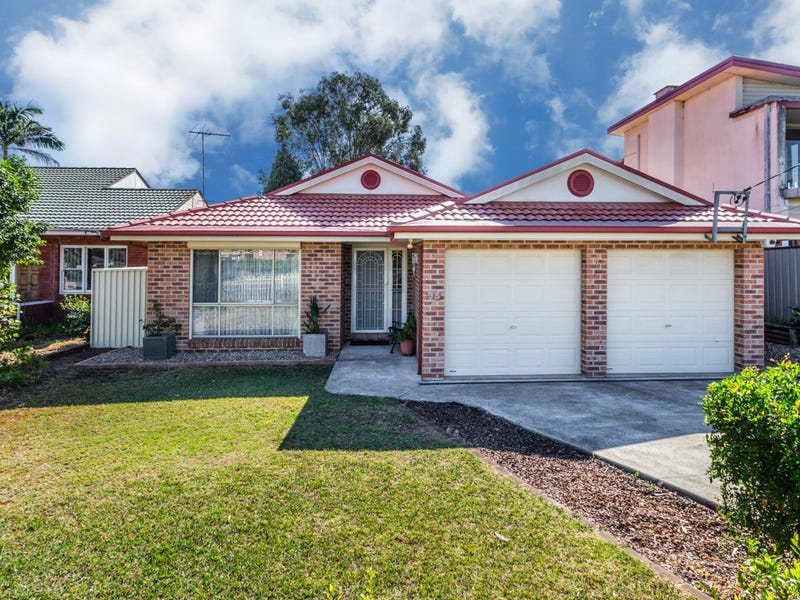 95 Richmond rd, Blacktown, NSW 2148
