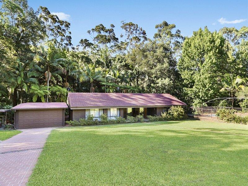 309 Oak Road, Matcham, NSW 2250