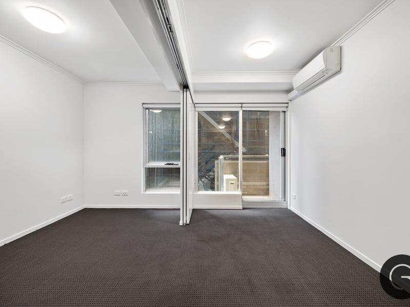 418/118 Franklin Street, Melbourne, Vic 3000