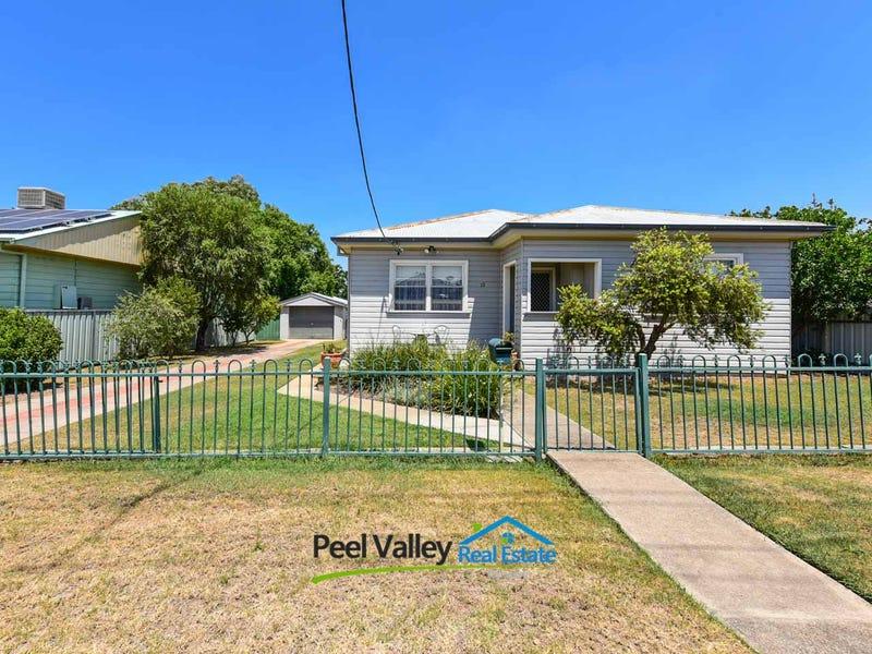 12 Scott Road, Tamworth, NSW 2340