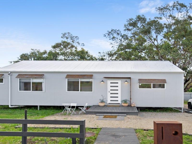 49 Hall Street, Willow Tree, NSW 2339