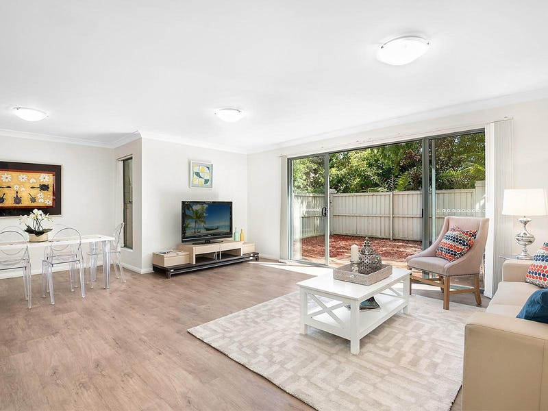 12/425 Malabar Road, Maroubra, NSW 2035