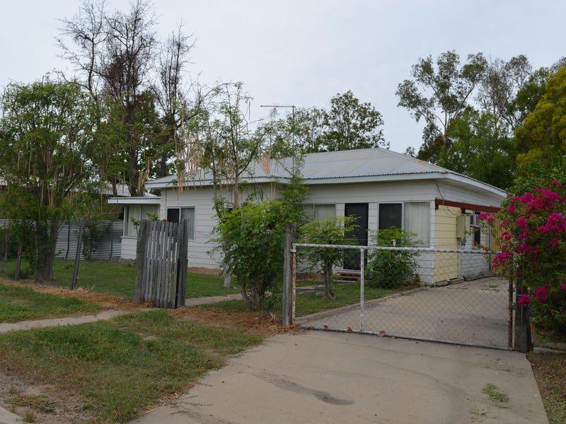 18 North Street, Boggabilla, NSW 2409