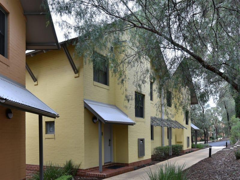 702/15 Thompsons Road, Pokolbin, NSW 2320
