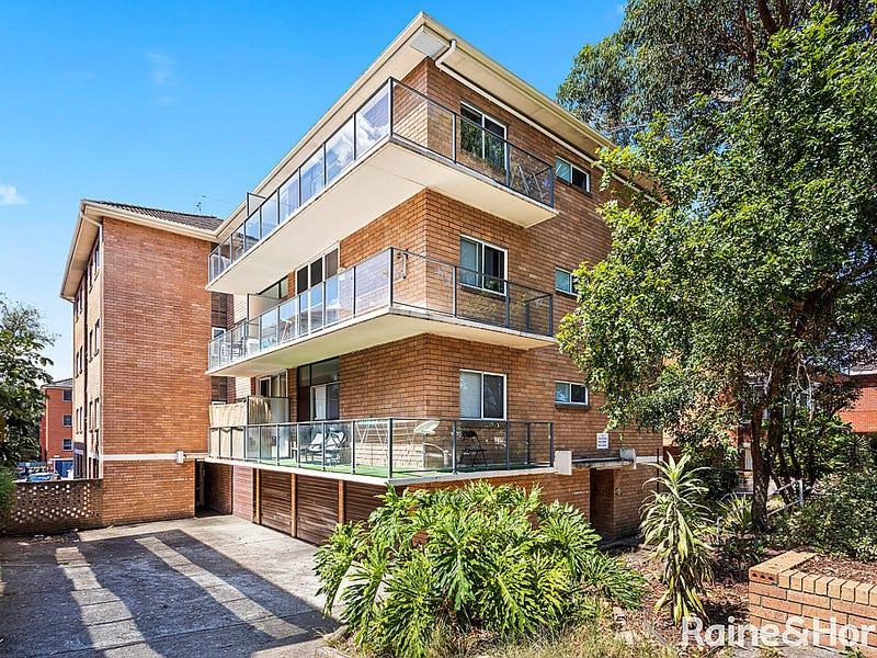 14/30-32 President Avenue, Kogarah, NSW 2217