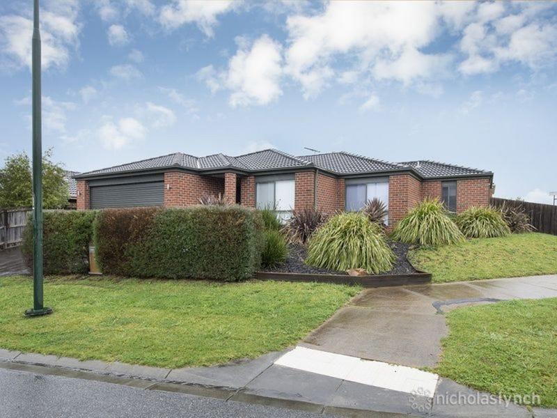 38 Tara Drive, Hastings, Vic 3915