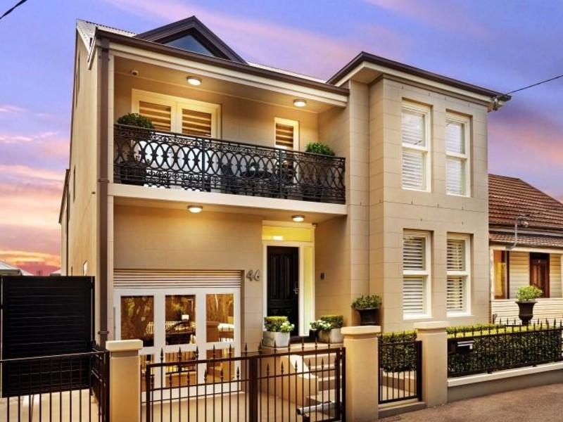 46 Corlette Street, Cooks Hill, NSW 2300