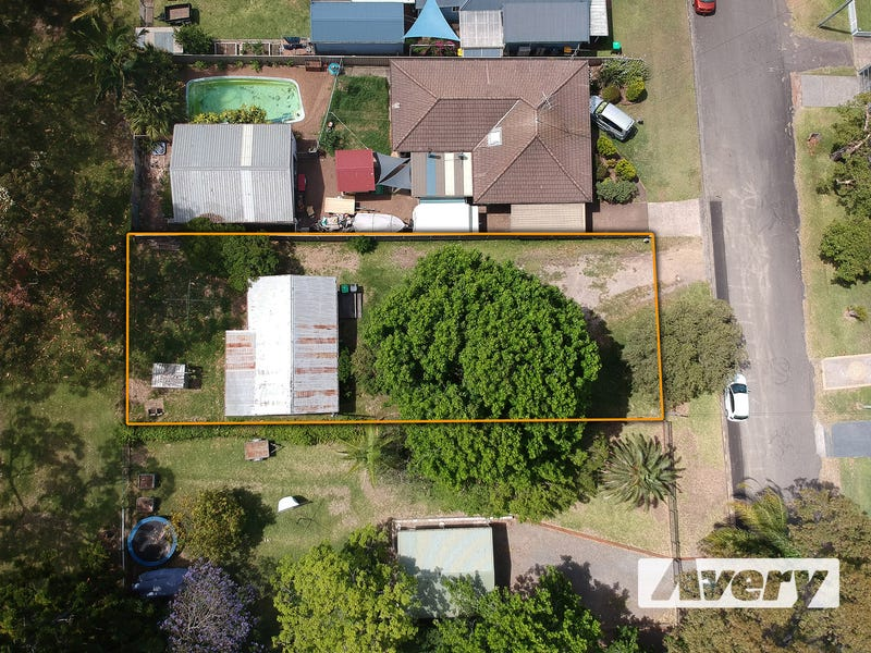 12 Bayswater Road, Rathmines, NSW 2283