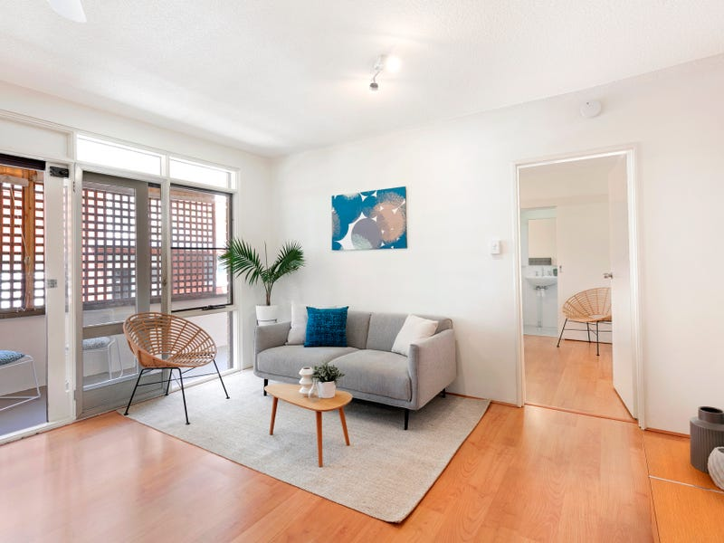 17/105 Pacific Parade, Dee Why, NSW 2099