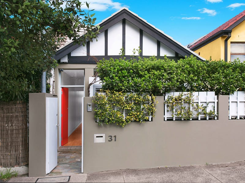 31 Fletcher Street, Tamarama, NSW 2026