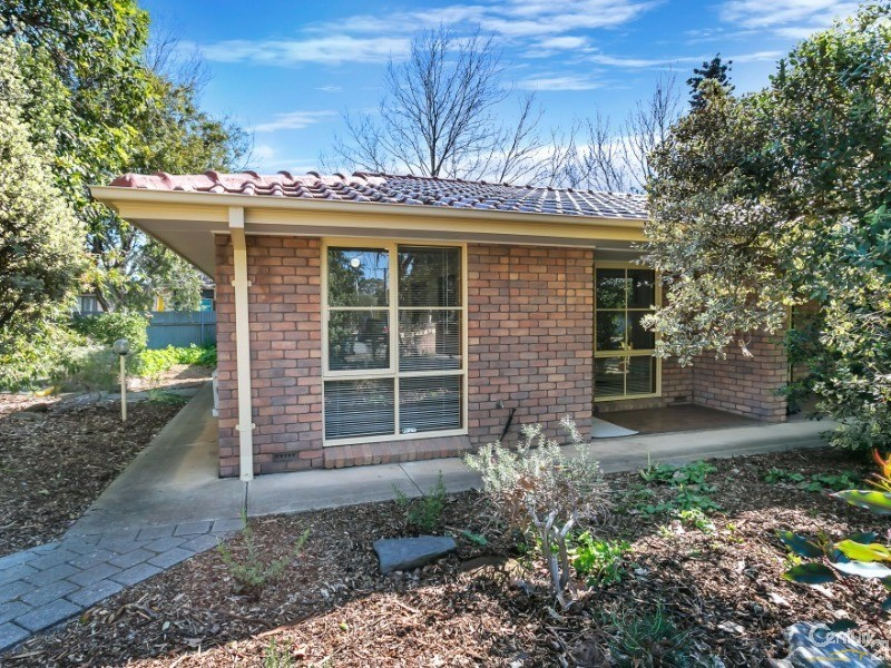 1/38 Murray Terrace, Oaklands Park, SA 5046