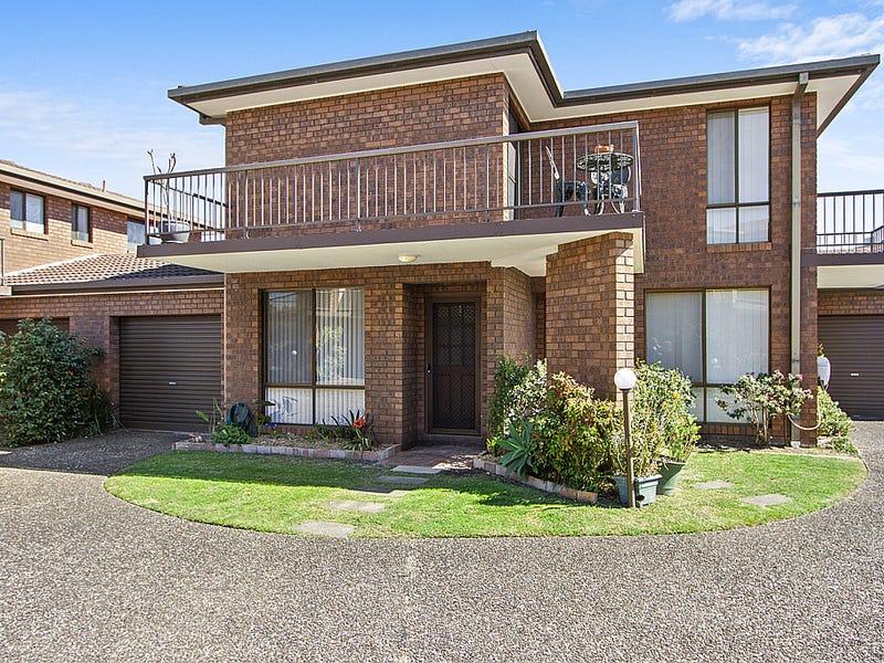 3/15-17 Herarde Street, Batemans Bay, NSW 2536
