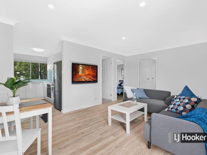 8/10-12 Bias Avenue, Bateau Bay, NSW 2261