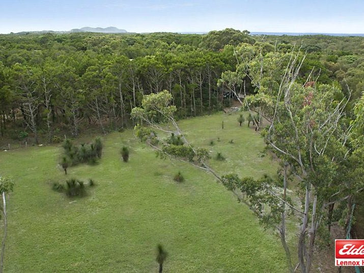 97a Broken Head Road, Suffolk Park, NSW 2481