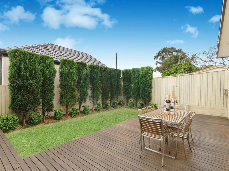 273 Claire Street, Naremburn, NSW 2065