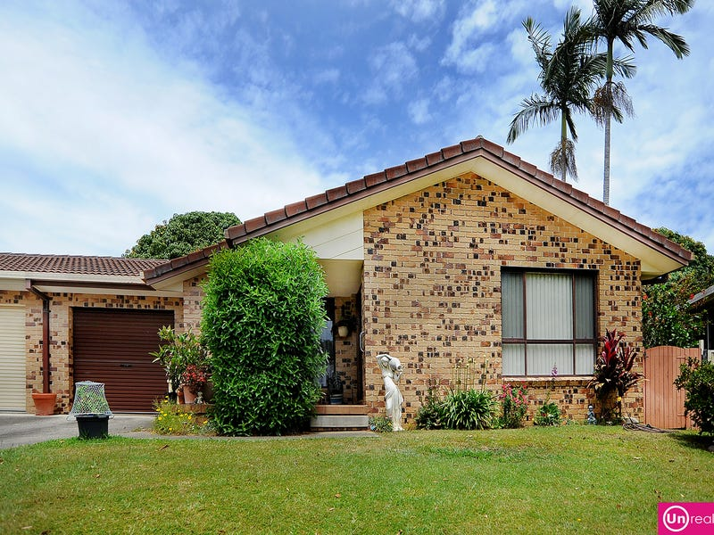 2/51 Sunbird Crescent, Boambee East, NSW 2452