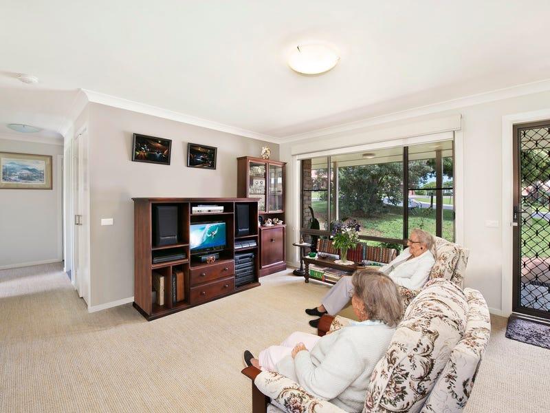 15/15 The Avenue, Alstonville, NSW 2477