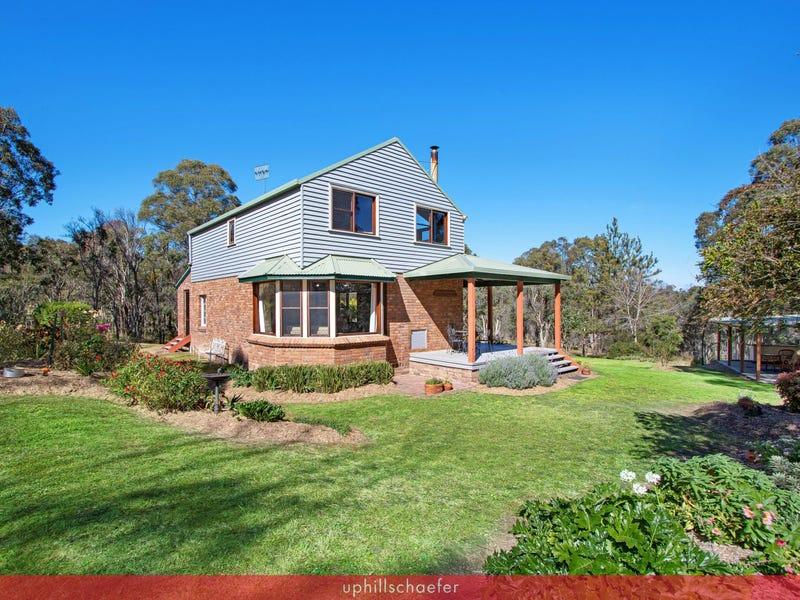 31 Bilga Rd, Invergowrie, NSW 2350
