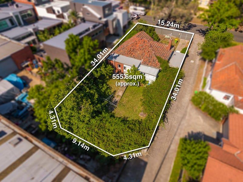 41 Dresden Street, Heidelberg Heights, Vic 3081