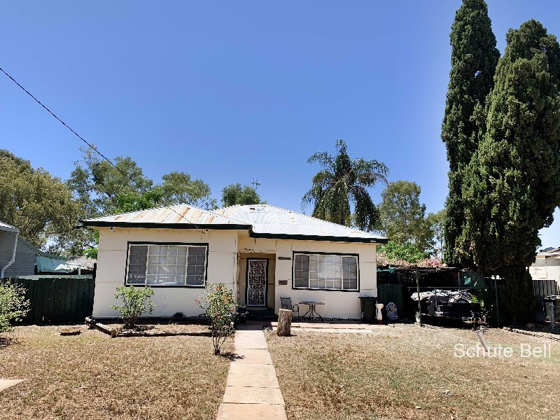 75 Hope St, Bourke, NSW 2840
