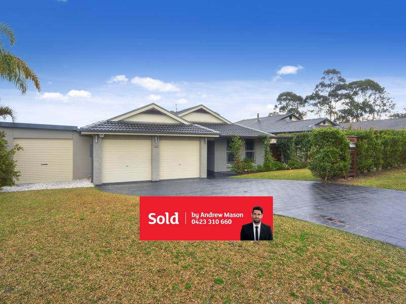 30 Forrester Court, Sanctuary Point, NSW 2540