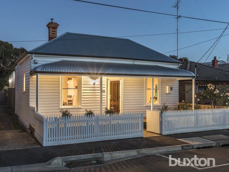 122 Lyons Street North, Ballarat Central, Vic 3350