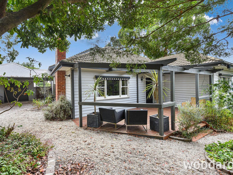 3 Courbrant Court, Mont Albert North, Vic 3129