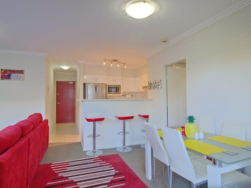 24/34-36 Brookvale Ave, Brookvale, NSW 2100