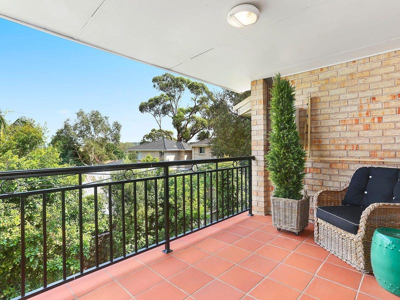 3/640 Warringah Road, Forestville, NSW 2087