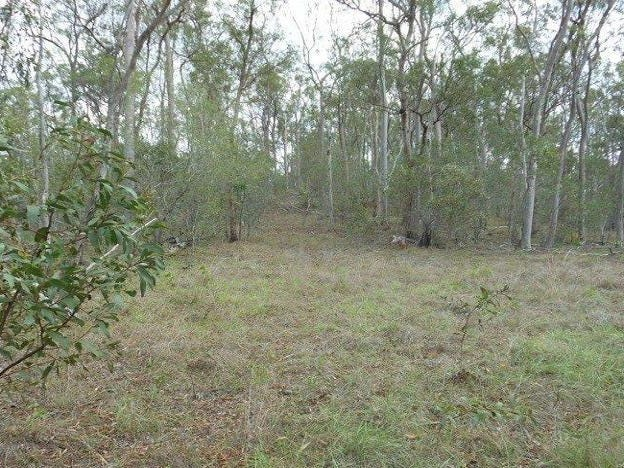 Lot 28 Sitella Crescent, Delan, Qld 4671