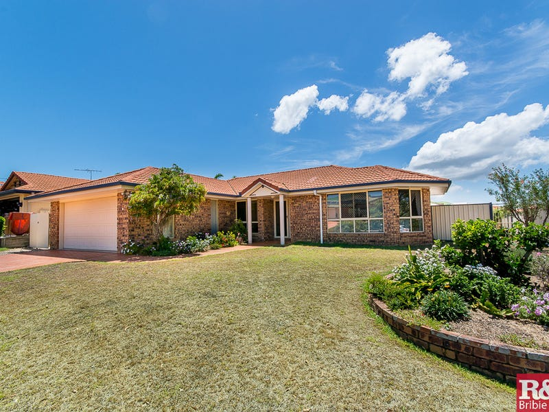 2 Seaforth Street, Sandstone Point, Qld 4511