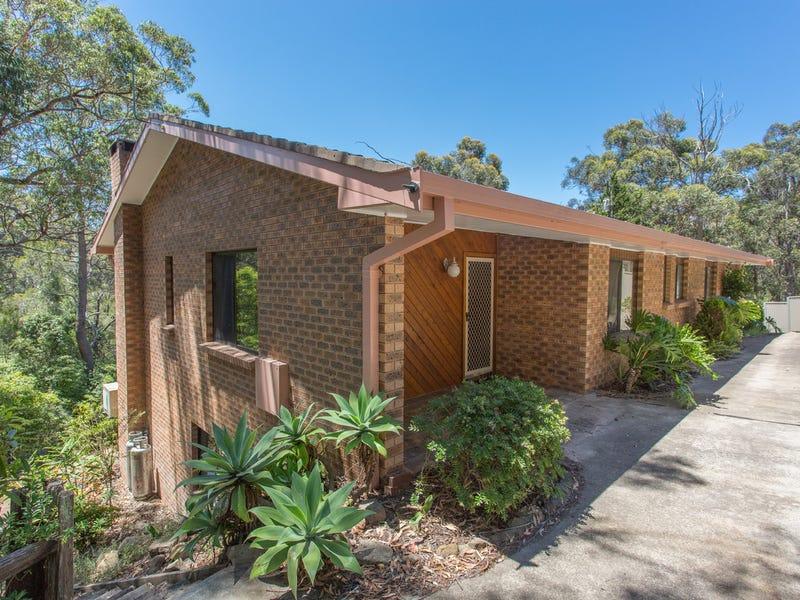 6 Woodland Drive, Merimbula, NSW 2548