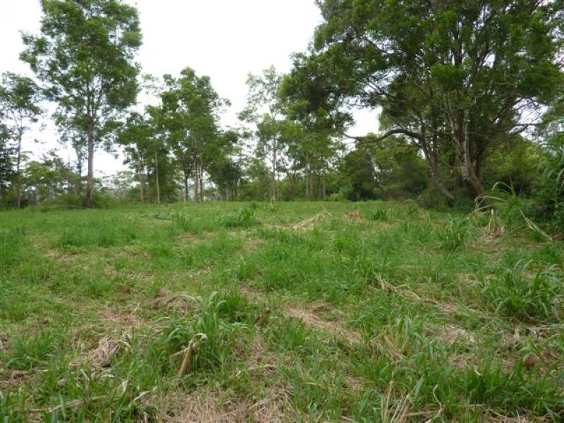 Lot 9, Mill Hill Road, Montville, Qld 4560