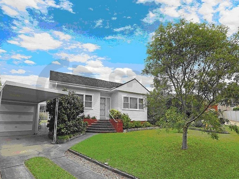 13 Gwendale Crescent, Eastwood, NSW 2122