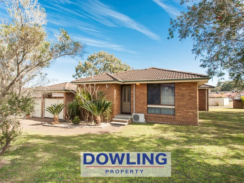 1/2 The Terrace, Raymond Terrace, NSW 2324