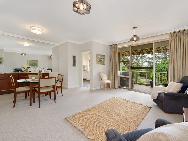 98/2-8 Kitchener Street, St Ives, NSW 2075