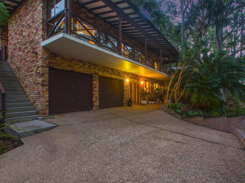 77 Patrick Street, Avalon Beach, NSW 2107