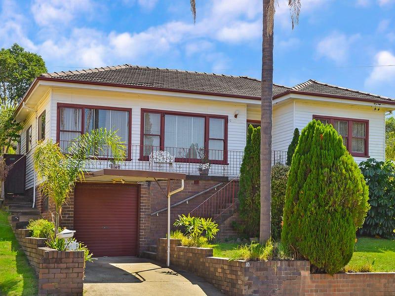 120 Centaur Street, Revesby Heights, NSW 2212
