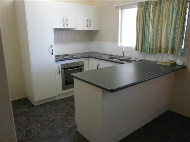 Unit 11 Geraldton Gardens, Innisfail Estate, Qld 4860