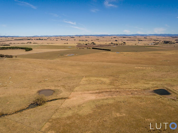 483 Little River Road, Braidwood, NSW 2622