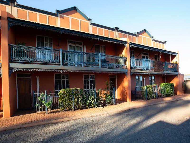 4/8 Anderson Street, Port Hedland, WA 6721