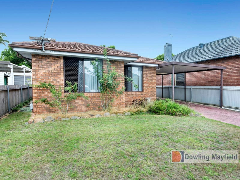 22 Moolcha Street, Mayfield, NSW 2304