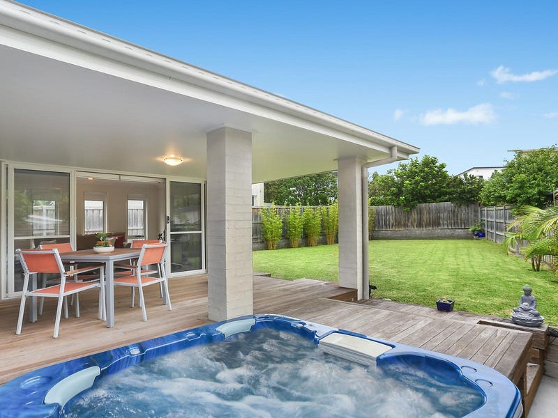 4 Tramway Court, Bulli, NSW 2516