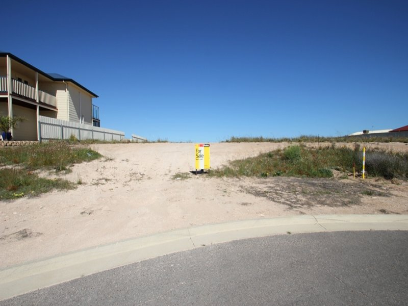 14 Polglase Street, Moonta Bay, SA 5558