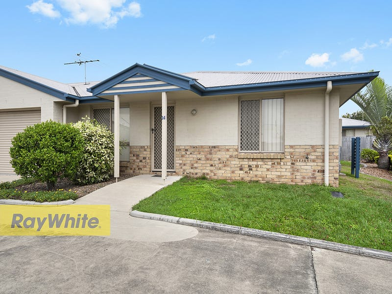 14/24-26 Lipscombe Road, Deception Bay