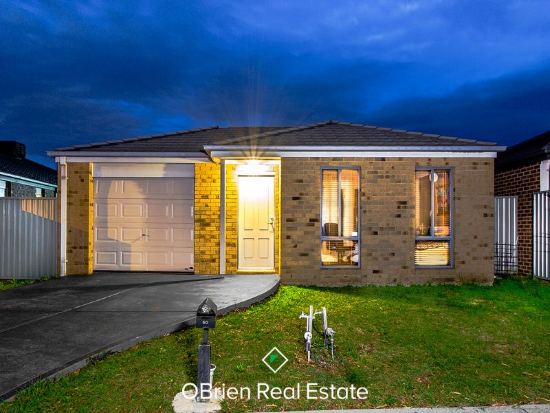 50 Tyndall Street, Cranbourne East, Vic 3977