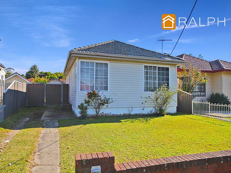24 Angus Crescent, Yagoona, NSW 2199