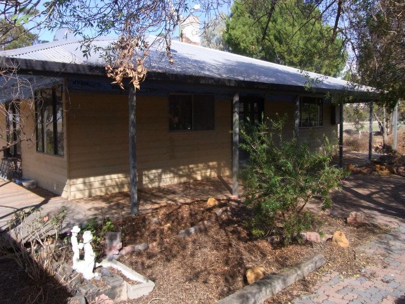 19 Austin Pit Road, Kaniva, Vic 3419