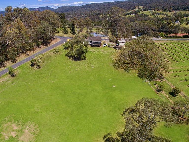 746 Grose Vale Road, Grose Vale, NSW 2753