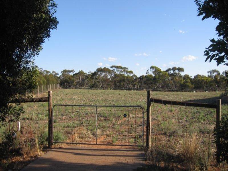 6 Bushland Rise, Koorlong, Vic 3501
